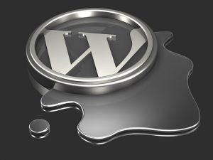 wordpress_liquid