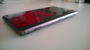 Lumia 925 ön görünüm (2)