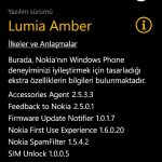 Lumia_520_Amber
