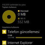 Lumia_520_Amber_Datasense