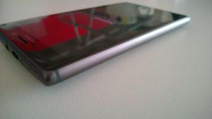 Lumia_925_Yan_Ust