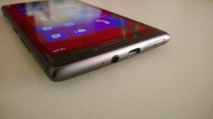 Lumia_925_ust_baglantilar