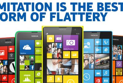 Renkli_Nokia_Lumia_Apple_Gondermesi