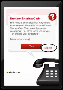 cia-app-number-sharing2