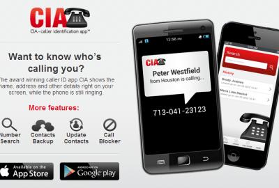 cia-app-programi