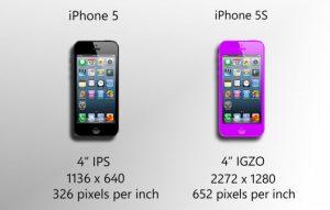 iphone-5s-cikis-tarihi