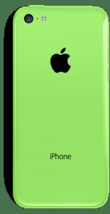 iphone5c_