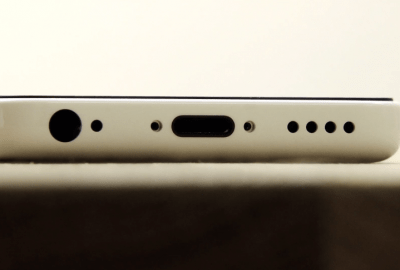 low-cost-iphone-bottom