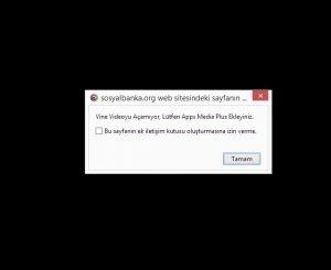 phishing-saldiri-yeni
