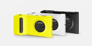 Camera-Grip-for-Nokia-Lumia-1020-2-jpg