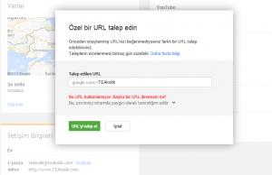Google_Username