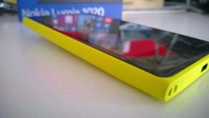Nokia_Lumia_1020 (24)