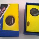 Nokia_Lumia_1020 (3)