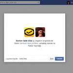 Norton-Facebook-Tarama-ekrani-FB