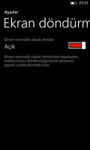 Windows_Phone_GDR3_Ekran_Kilidi