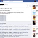 facebook-saldiri