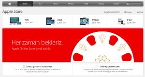 Apple_Cay_Tabagi