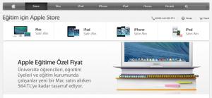 Apple_Ogrenci_Indirimi