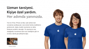Apple_Uzman