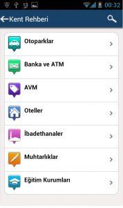 Belediye_App2