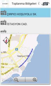 Belediye_App4