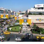 Belediye_Sanal_App