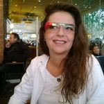 Google-Glass-Inceleme (3)