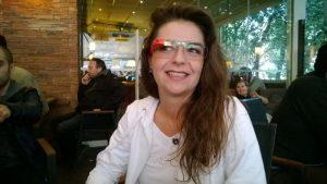 Google-Glass-Inceleme (3)
