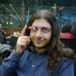 Google-Glass-Inceleme (5)