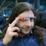 Google-Glass-Inceleme (7)