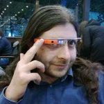 Google-Glass-Inceleme (7)