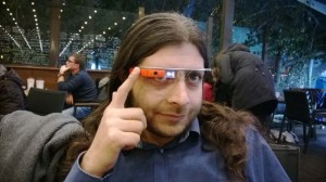Google-Glass-Inceleme (8)