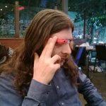 Google-Glass-Inceleme (9)