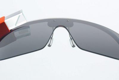 Google-Glass-On