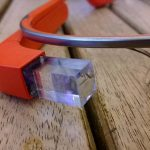 Google_Glass_inceleme (1)