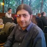 Google_Glass_inceleme (10)