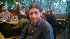 Google_Glass_inceleme (10)