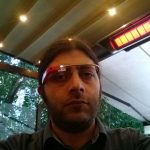 Google_Glass_inceleme (11)