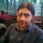 Google_Glass_inceleme (12)