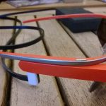 Google_Glass_inceleme (14)
