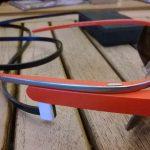 Google_Glass_inceleme (14)