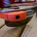 Google_Glass_inceleme (15)