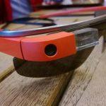 Google_Glass_inceleme (15)