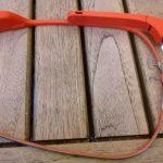 Google_Glass_inceleme (6)