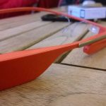 Google_Glass_inceleme (9)
