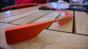 Google_Glass_inceleme (9)