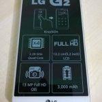 LG_G2_inceleme (11)