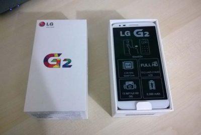 LG_G2_inceleme (3)