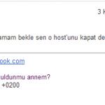 Lamer-mail-3
