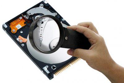 disk_virus
